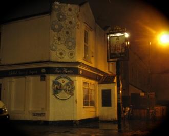 Chelsea_Inn