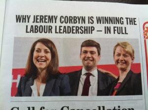PE_Corbyn2