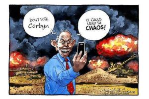 Blair_chaos