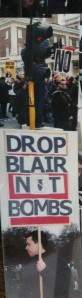 drop_blair