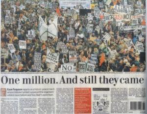 one_million