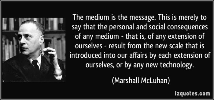 medium_message