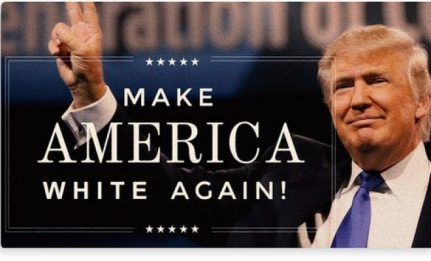 MAKE-AMERICA-WHITE-AGAIN-660x400
