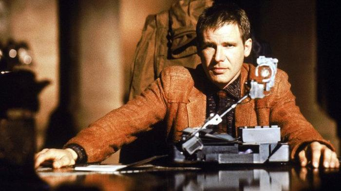 Turing-HarrisonFord