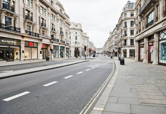 Deserted_streets_1