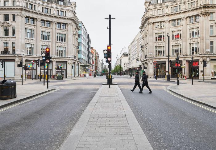 Deserted_streets_2