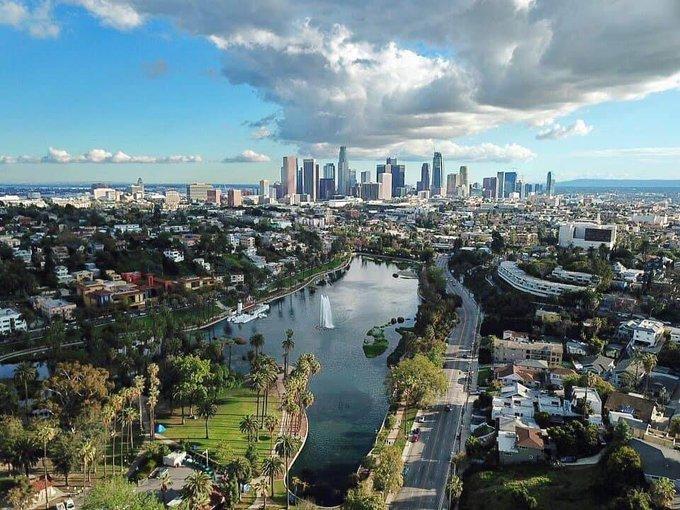 LA-clean-air-park