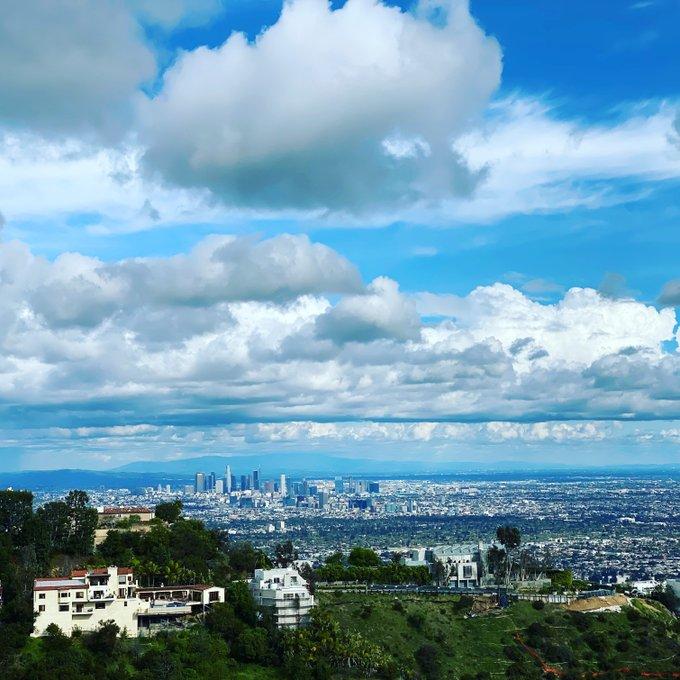 LA-clean-panorama