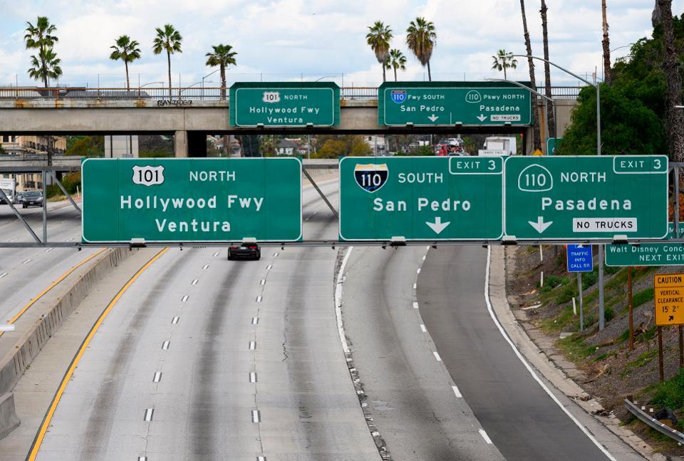 LA-cleanair-roadsigns