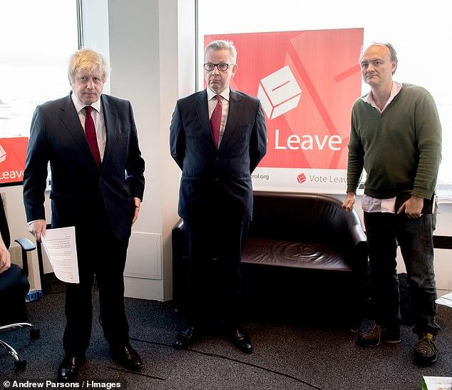 Gove_Johnson_Cummings_Leave