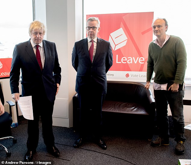 Gove_Johnson_Cummings_Leave