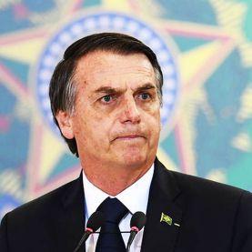 Jair-Bolsonaro-1692587